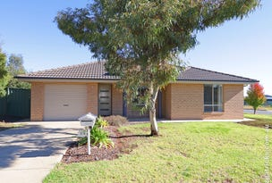 2/5 Quandong Place, Forest Hill, NSW 2651