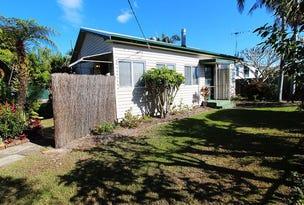 12 Hogan Street, Harrington, NSW 2427