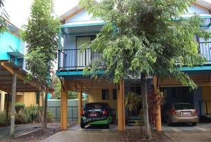 440/3  Hilton Terrace, Noosaville, Qld 4566