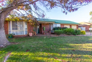19 Kiesling Drive, Narrandera, NSW 2700