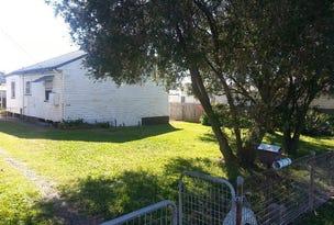 430 Lake Road, Argenton, NSW 2284
