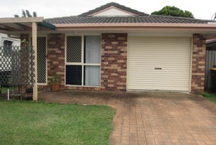38a Eversleigh Road, Scarborough, Qld 4020