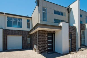 2 - 4/42 Clement Terrace, Christies Beach, SA 5165