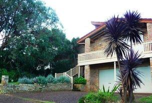 65 Kalang Road, Kiama Heights, NSW 2533