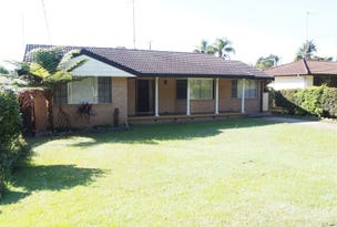 5 Fairmont Drive, Wauchope, NSW 2446