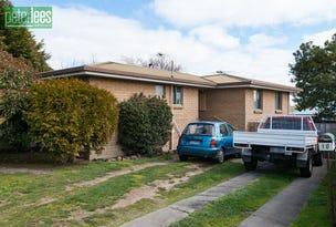 10 Blackwood Drive, Rocherlea, Tas 7248