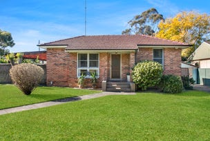 1 Corella Road, Lalor Park, NSW 2147