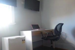 Room 8/789 Hunter Street, Newcastle, NSW 2300