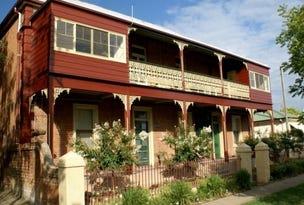 4/202 Durham St, Bathurst, NSW 2795