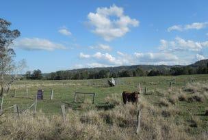 26 Rock Valley Road, Blakebrook, NSW 2480