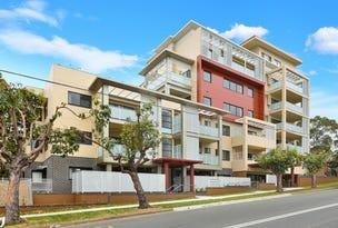 10/203 Auburn Road, Yagoona, NSW 2199