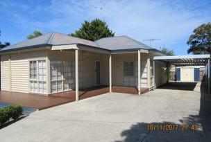 437 Agars Rd, Coronet Bay, Vic 3984