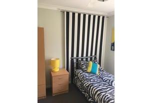 7/14 Fraser Street, Jesmond, NSW 2299
