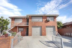 49 Polding Street, Fairfield Heights, NSW 2165