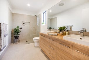 FIRST HOME BUILD FOR LESS in Harmony, Palmview, Qld 4553