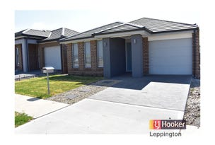 21 Conduit Street, Leppington, NSW 2179