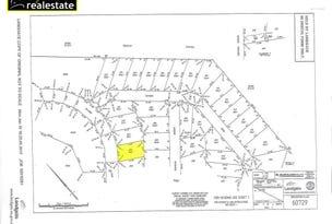 18 Rayner Loop, Toodyay, WA 6566