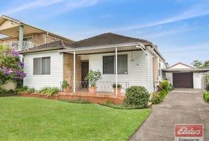 6 Hillcrest Avenue, Greenacre, NSW 2190