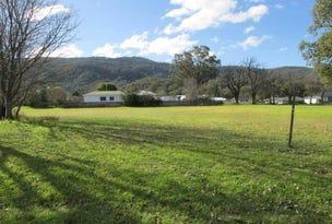 Lot 1 Rosedale Estate, Murrurundi, NSW 2338