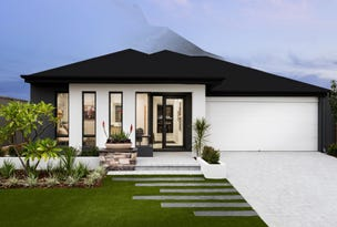 Lot 428  Westwood Estate, Fraser Rise, Vic 3336