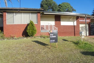 4 Jocarm St, Condell Park, NSW 2200