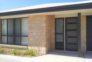 1A/19 French Street, South Gladstone, Qld 4680