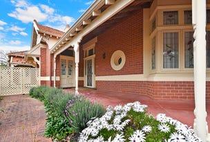 34 Allen Street, East Fremantle, WA 6158