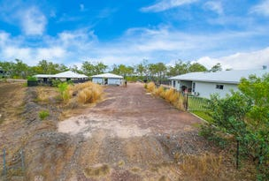117 Lind Road, Johnston, NT 0832