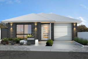 Lot 5  Berrington Ave, Enfield, SA 5085