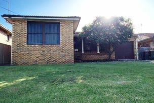 7 Kiarama Avenue, Kiama Downs, NSW 2533