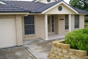 4 Alabama Street, Scone, NSW 2337