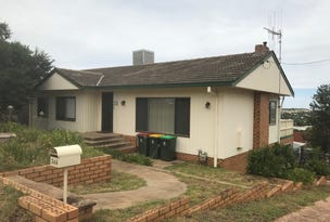 36A High Street, Parkes, NSW 2870