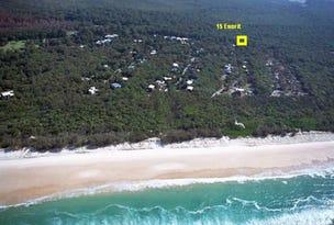 15 Esprit Drive, Rainbow Beach, Qld 4581