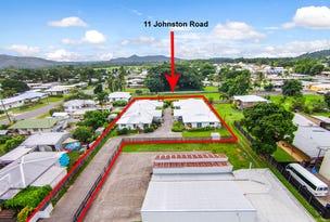 11a Johnston Road, Mossman, Qld 4873