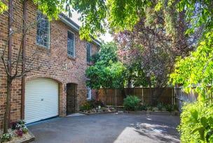 5/38 Sorrell Street, North Parramatta, NSW 2151