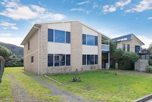 10 Scenic Drive, Apollo Bay, Vic 3233