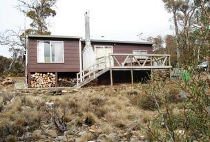 39 Robertson Road, Miena, Tas 7030