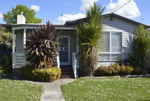 17 Newman Crescent, Traralgon, Vic 3844