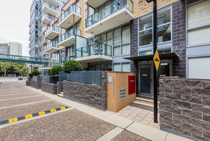 7/2 The Mews West, City, ACT 2601