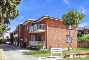 5/10 Peterborough Avenue, Lake Illawarra, NSW 2528