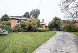 227 High Street Road, Ashwood, Vic 3147