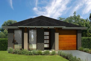 34 Proposed Rd, Fern Bay, NSW 2295