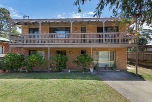 42 Vista Avenue, Catalina, NSW 2536