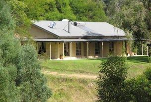 2598 Nowendoc Road, Knorrit Flat, NSW 2424