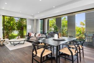 3/60-62 Park Street, Mona Vale, NSW 2103