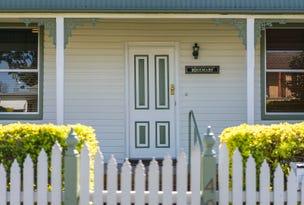 40 Castlereagh Street, Singleton, NSW 2330