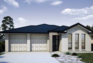 Lot 56 Goodall Ave, Croydon Park, SA 5008