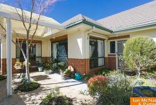 12 Rosewood Glen, Jerrabomberra, NSW 2619