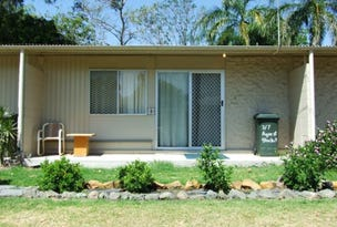 Unit 2- 7 Aqua Street, Blackall, Qld 4472
