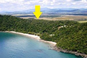 40 BULGARU, Etty Bay, Qld 4858